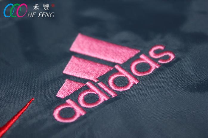 logo刺绣.jpg