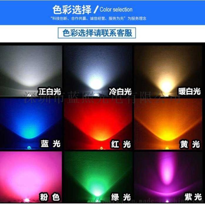 色彩選擇.jpg