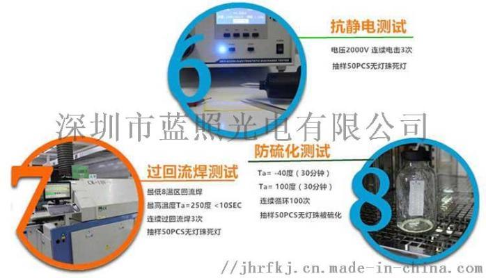 產品測試2.jpg