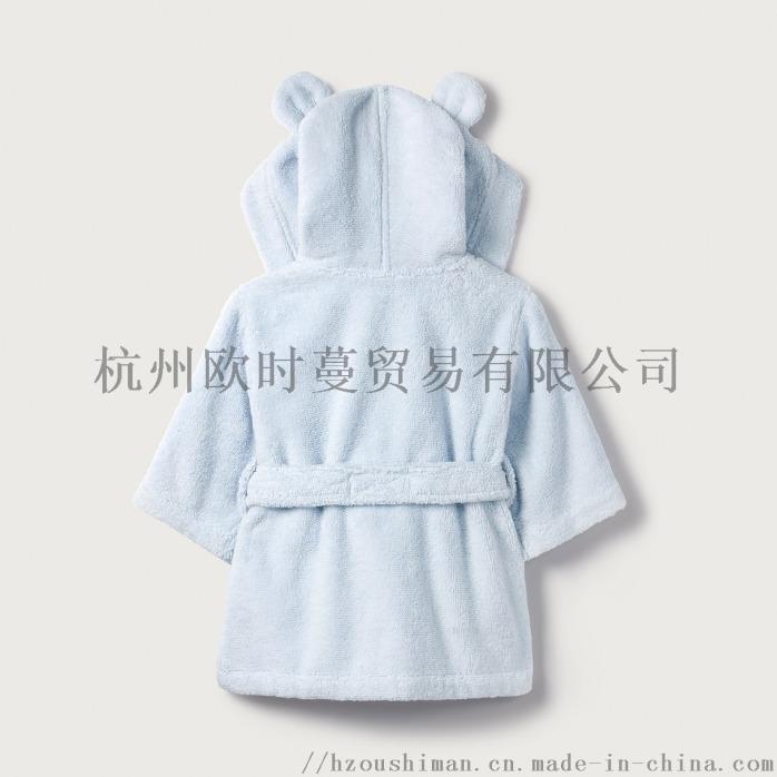 兒童浴袍2.jpg