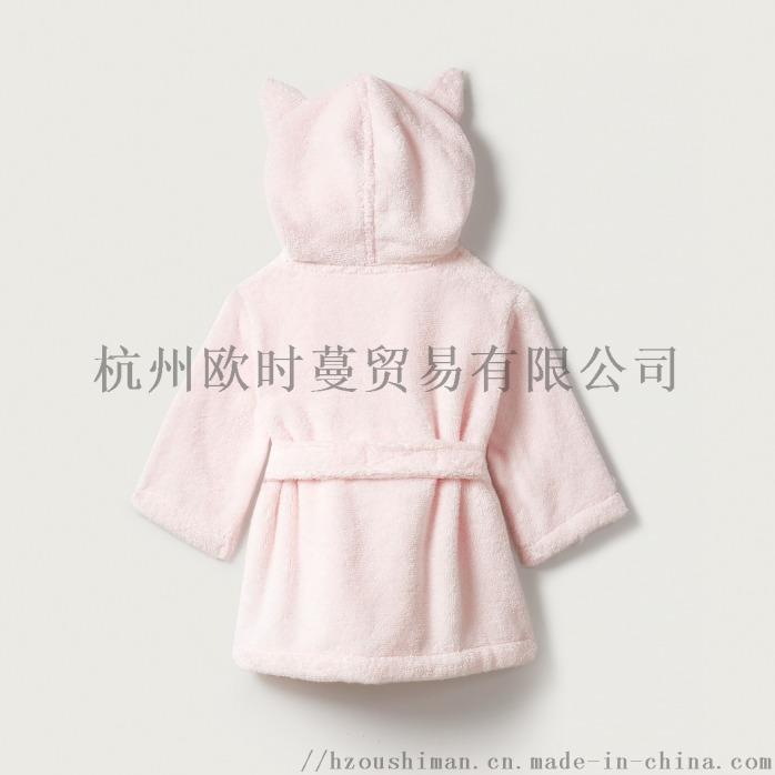 兒童浴袍3.jpg