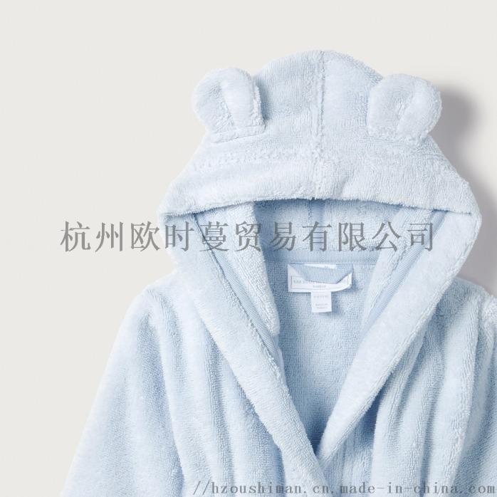 兒童浴袍4.jpg