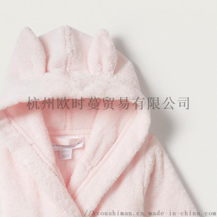 兒童浴袍5.jpg