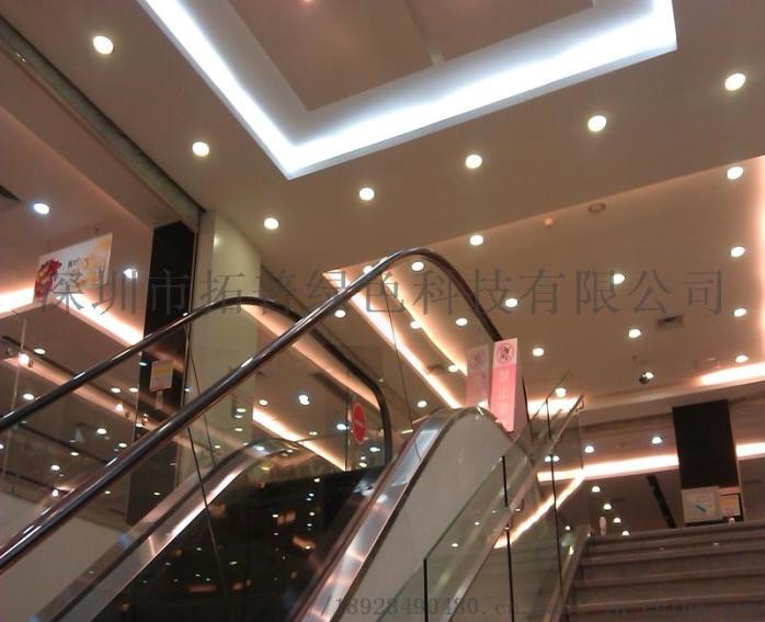 北京高端LED筒燈8寸30W生產廠家109858185