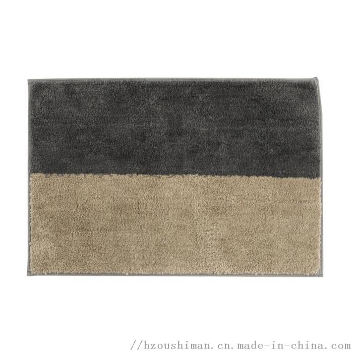 地毯1.jpg