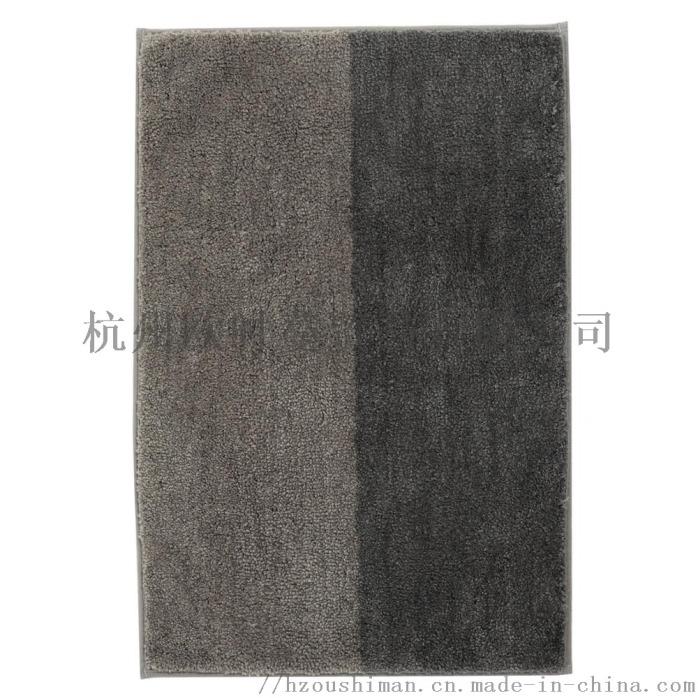 地毯2.jpg