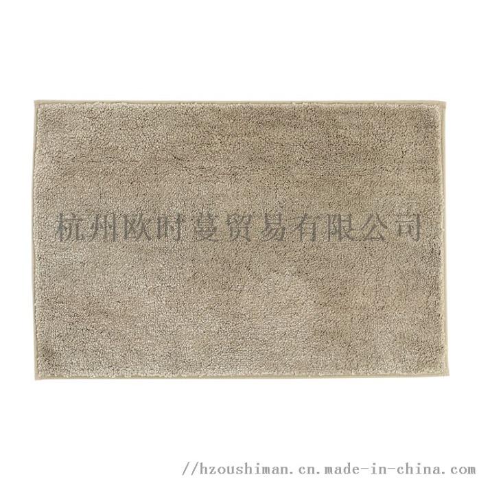 地毯4.jpg