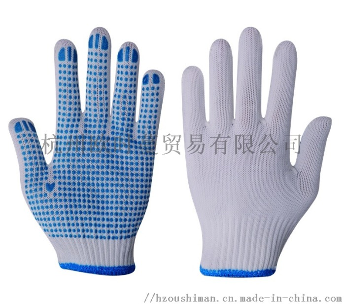 紡織手套3.jpg