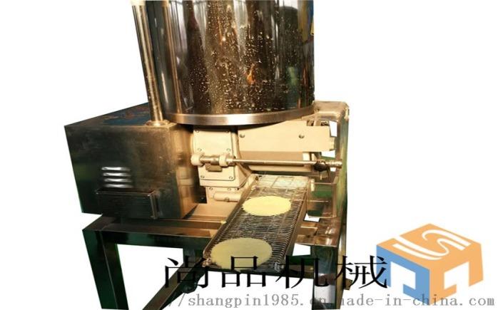 土豆饼成型机1.jpg