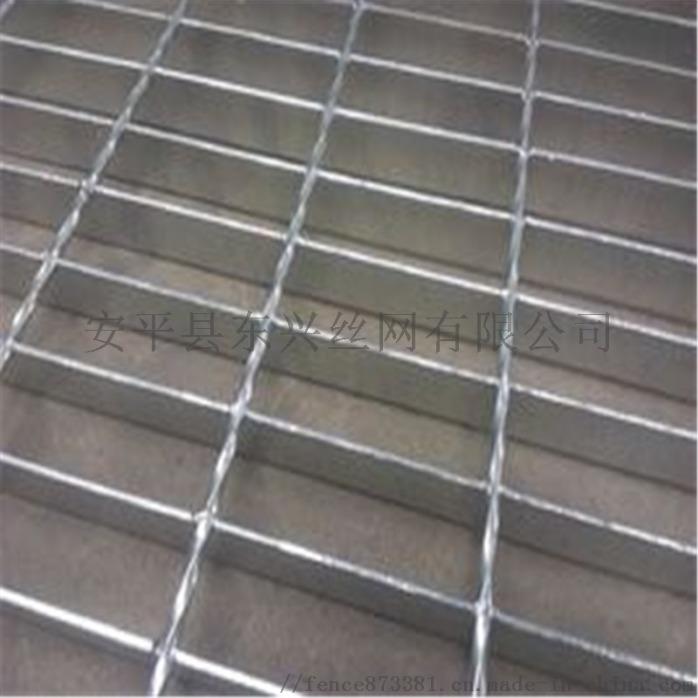 钢格板-格栅板生产厂家842529202