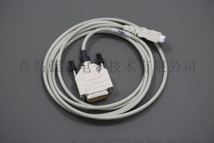 8.新生兒流量感測器連接線8409626.JPG