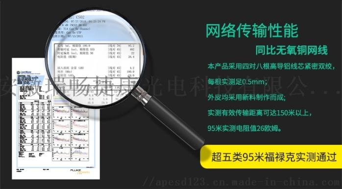 高导铝网线详情3.jpg