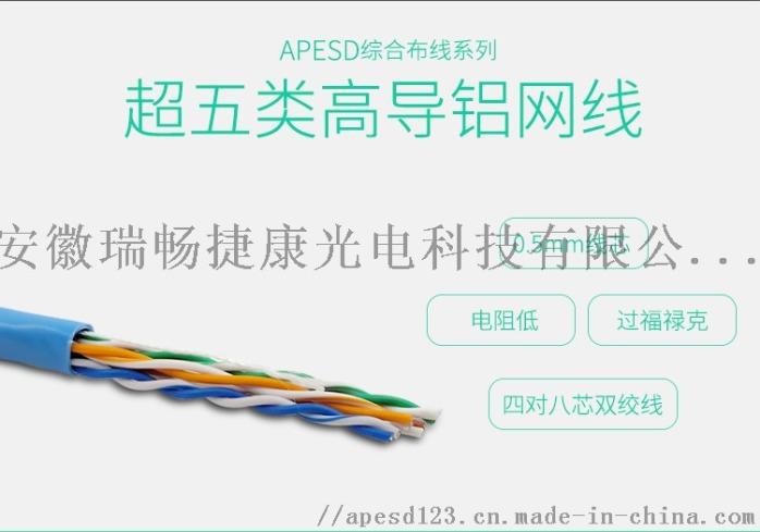 高导铝网线详情4.jpg