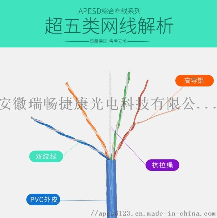 高导铝网线详情9.jpg