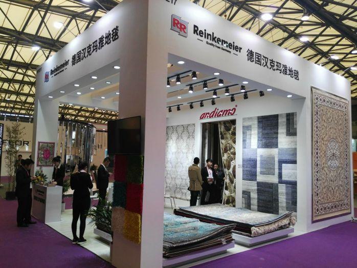 2017年上海展会2.jpg