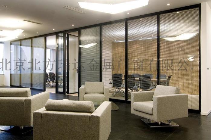 顺义办公室隔断,玻璃隔断,办公室玻璃隔断842882782