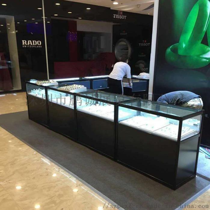 深圳珠寶展示櫃出租公司841351872