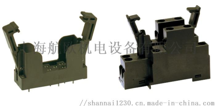 TELCON控制器 HTP25NP840527912