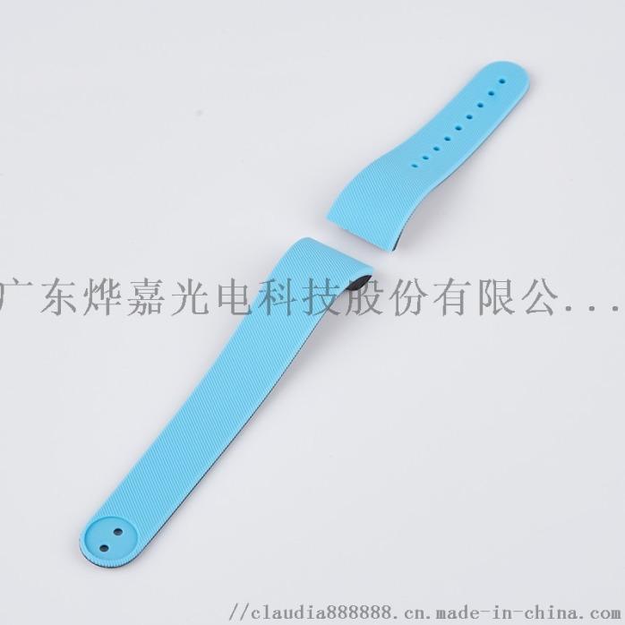 10-11-硅胶产品24480_副本.jpg