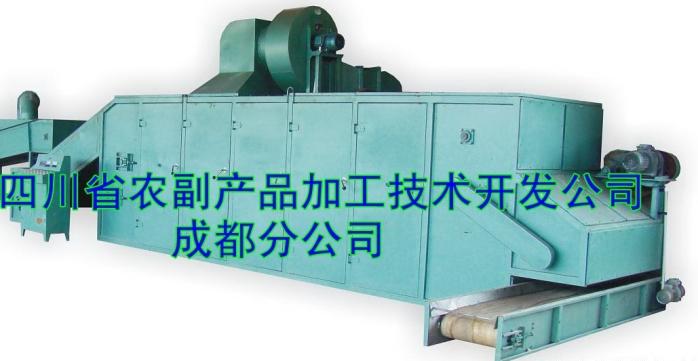桂花烘干机,湖北桂花烘干机,小型桂花烘干机21225432