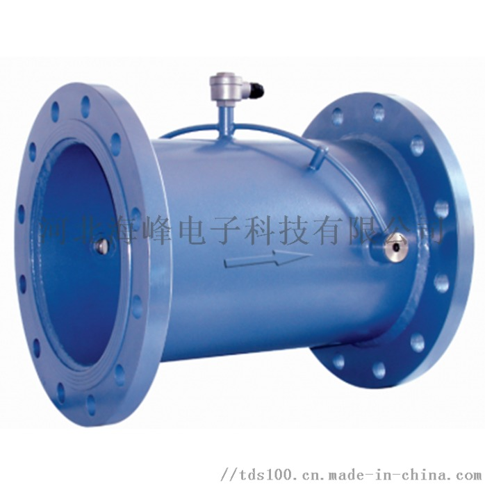 管段式感測器1.png
