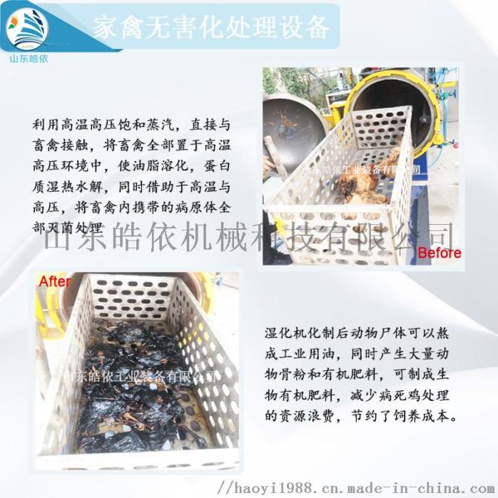 供應內蒙、新疆、西藏地區的高溫高壓溼化爐118348002