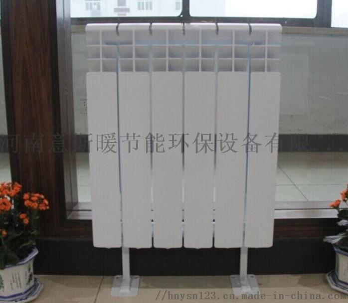 YSN系列全系型號鋼製板式高壓鑄鋁暖氣片招商中!115194405