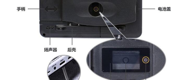 RS500S-2_11.jpg