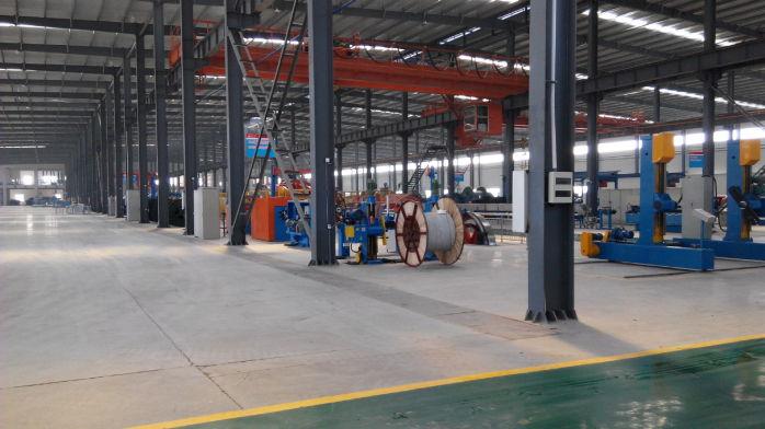 兰考县开封YJLV-26/35kV-1*400高压电缆7629 3906米118202125