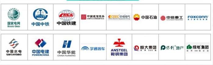 兰考县开封YJLV-26/35kV-1*400高压电缆7629 3906米118202335