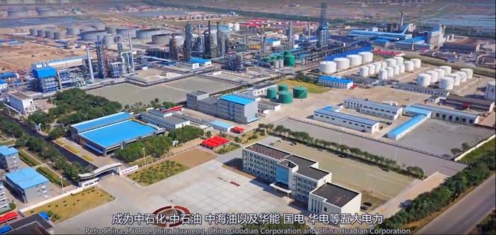 兰考县开封YJLV-26/35kV-1*400高压电缆7629 3906米118202285