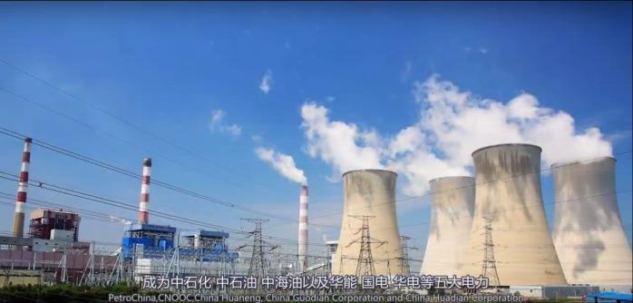 兰考县开封YJLV-26/35kV-1*400高压电缆7629 3906米118202295