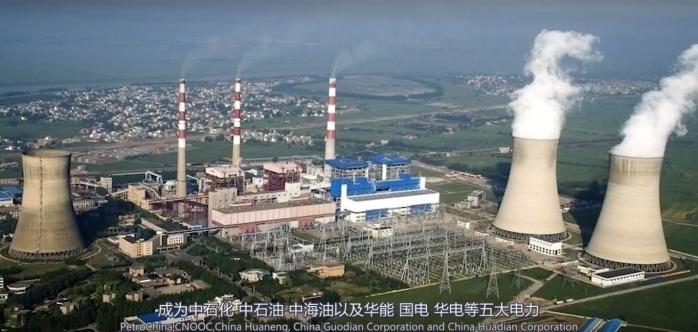 兰考县开封YJLV-26/35kV-1*400高压电缆7629 3906米118202305