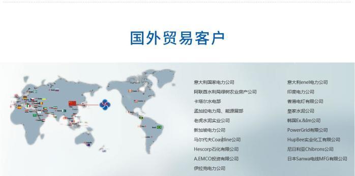 ZRYJV22-10/3*400 10kv专线工程高压电缆亳州市谯城区67921445