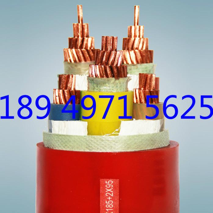 ZRC-YJY22-8.7/15KV-3*300 150mm2箱式变电站交联电力电缆778897245