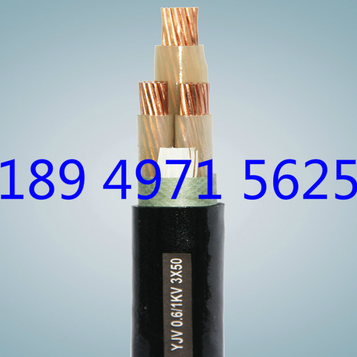 ZRC-YJY22-8.7/15KV-3*300 150mm2箱式变电站交联电力电缆778897265