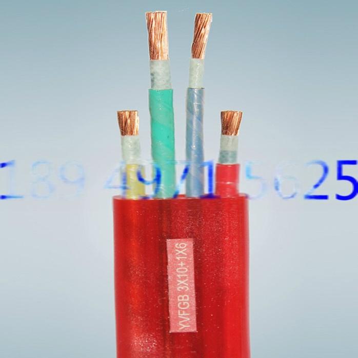 ZRC-YJY22-8.7/15KV-3*300 150mm2箱式变电站交联电力电缆67502225
