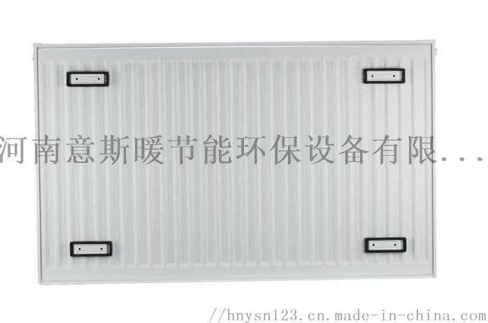 YSN系列全系型號鋼製板式高壓鑄鋁暖氣片招商中!115194605