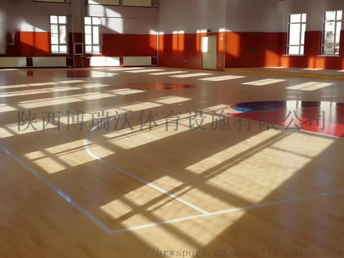 木地板羽毛球場,羽毛球場木地板材料單價848109522