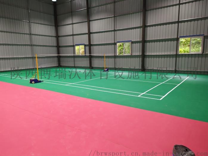 体育馆羽毛球场造价,羽毛球场体育馆铺设方案848119282