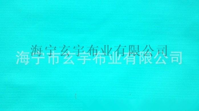 4_419_170144_800_450.jpg
