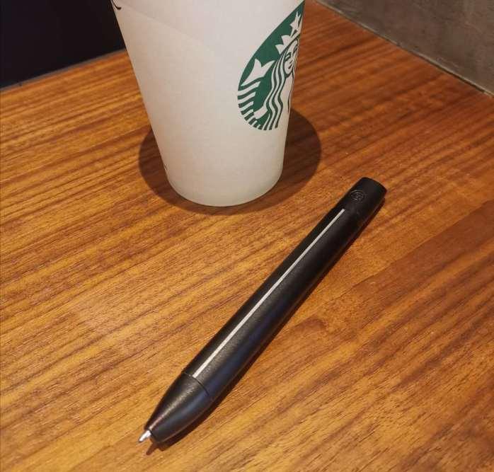 智能点阵手写笔 中国手写笔143643095