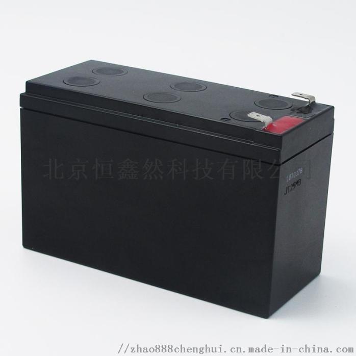 松下蓄电池LC-PD1217ST846881072