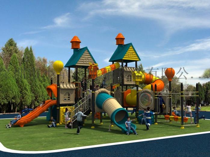 深圳公园儿童乐园,儿童游乐设备生产厂家848542882