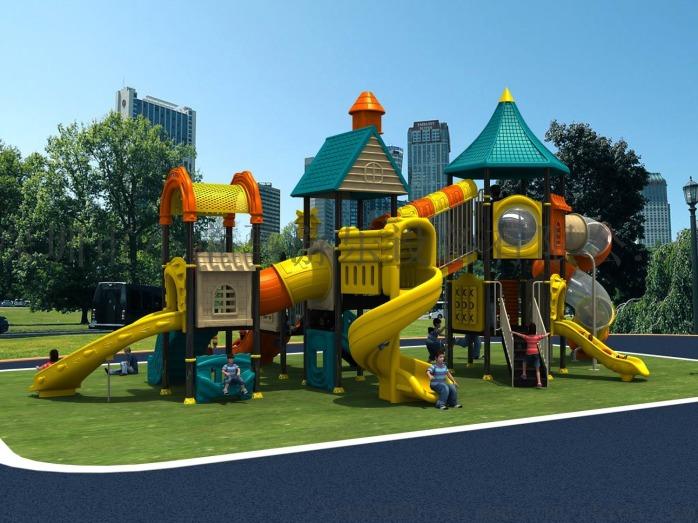 深圳公园儿童乐园,儿童游乐设备生产厂家848542872