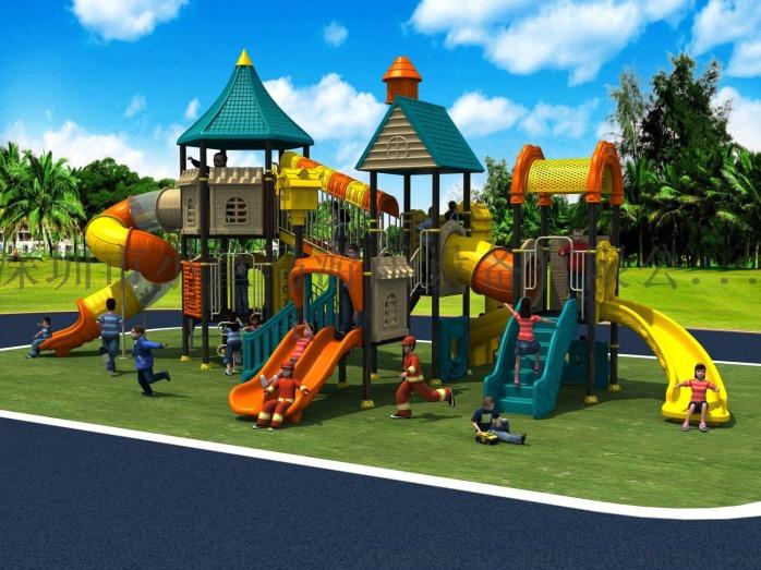 深圳公园儿童乐园,儿童游乐设备生产厂家848542862