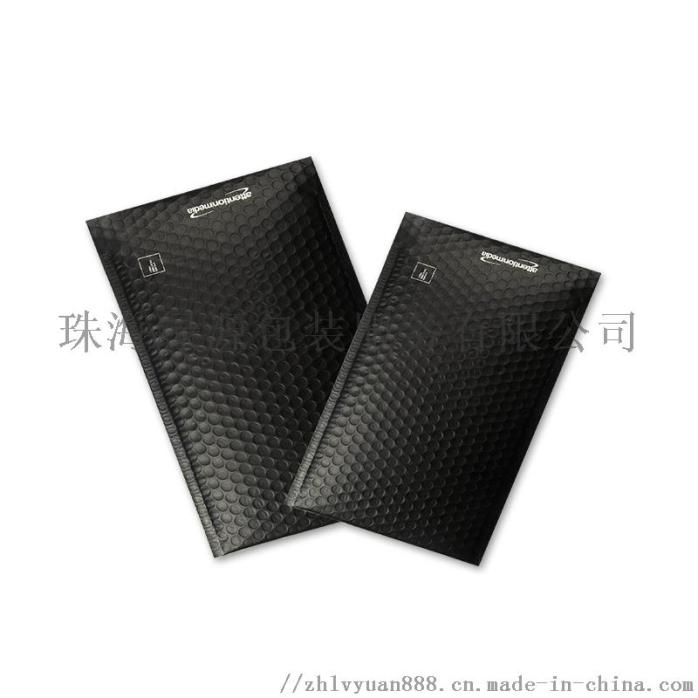 专属定制高档耐用防水防震气泡袋115084575