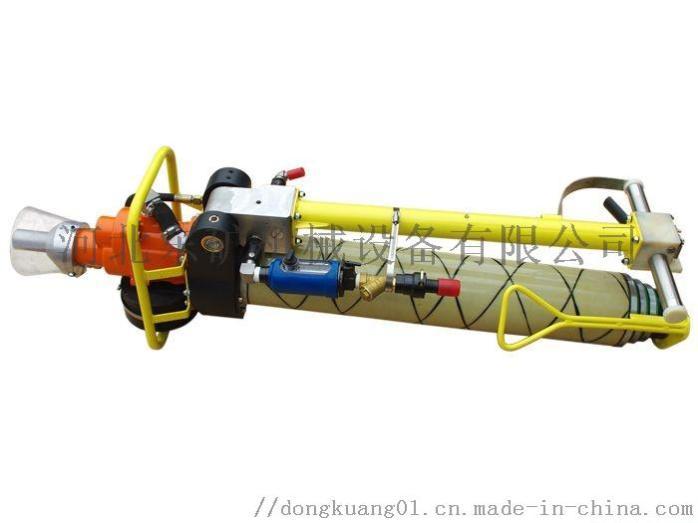 MQT气动钻机.jpg