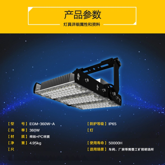 360W模組燈參數.jpg