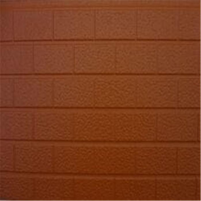 轻钢别墅外墙板 金属雕花板 欧式箱变外壳材料17735772